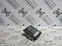 Блок управления двигателем Infiniti Qx56 / Qx80 - Z62 (NEC000-095), фото 1
