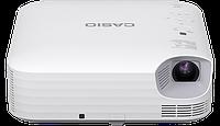 Casio XJ-S400UN USB/WLAN