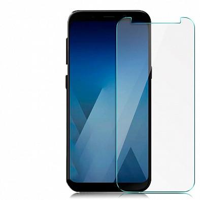 Защитные стёкла для смартфонов Samsung 2D