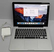 """Ноутбук Macbook Pro 13"""" Mid 2009 C2.26GHz 500GB"""