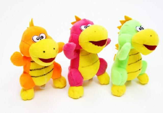 Игрушки драконы купить