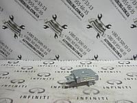 Блок управления камерами Infiniti Qx56 / Qx80 - Z62 (284A1-1LA1E), фото 1