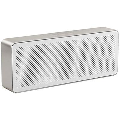 """Портативная колонка """"Xiaomi Mi Speaker"""" Bluetooth Original"""