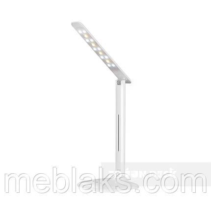Настольная светодиодная лампа FunDesk L2, фото 2