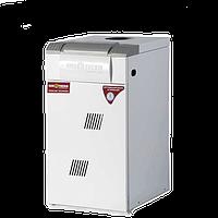 Газовый котел Колви Eurotherm КТ 10 TB A Люкс (дымоходный 2 контурный)
