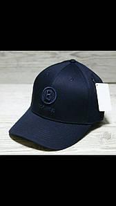 Брендовая летняя кепка Bogner. Кепки в наличии. Универсальный размер, регулируется. 100% коттон