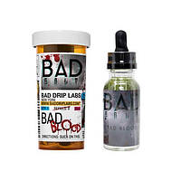 Bad Blood 45mg 30ml