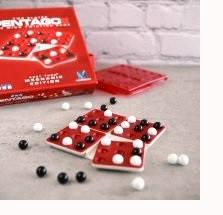 Настольная игра Пентаго Martinex от 8 лет