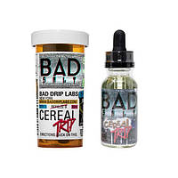 Cereal Trip 25mg 30ml