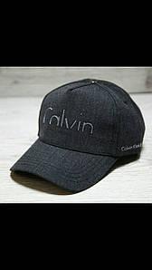 Брендовая летняя кепка Calvin Klein. Кепки в наличии. Универсальный размер, регулируется. 100% коттон