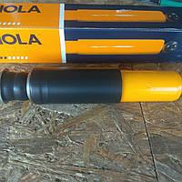 Амортизатор Ваз 2121, 21213, 21214 Нива, Нива тайга передній HOLA.