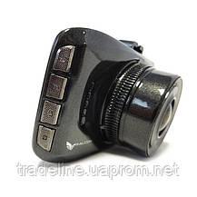 Видеорегистратор Falcon HD65-LCD, фото 3