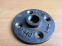 Фланец UPS 1940 1/2