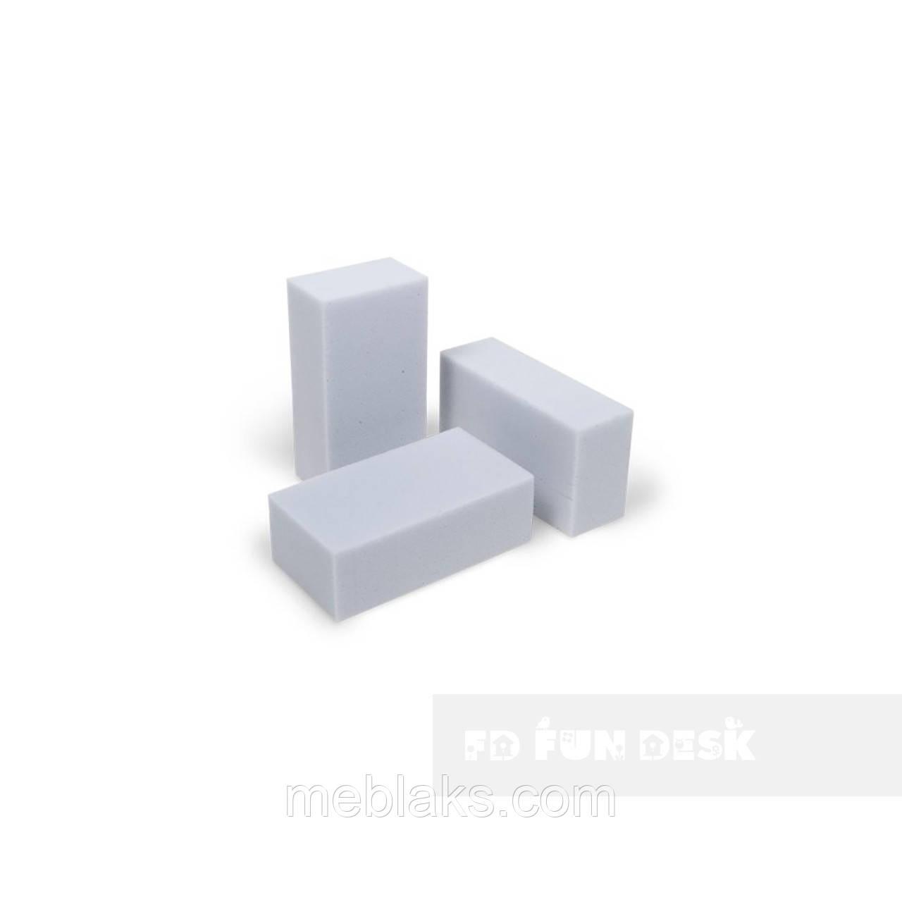 Меламиновая губка SS10 (3шт)