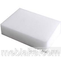 Меламиновая губка SS10 (3шт), фото 3