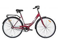 Городской дорожный велосипед  АИСТ 28 240, фото 1