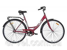 Городской дорожный велосипед  АИСТ 28 130