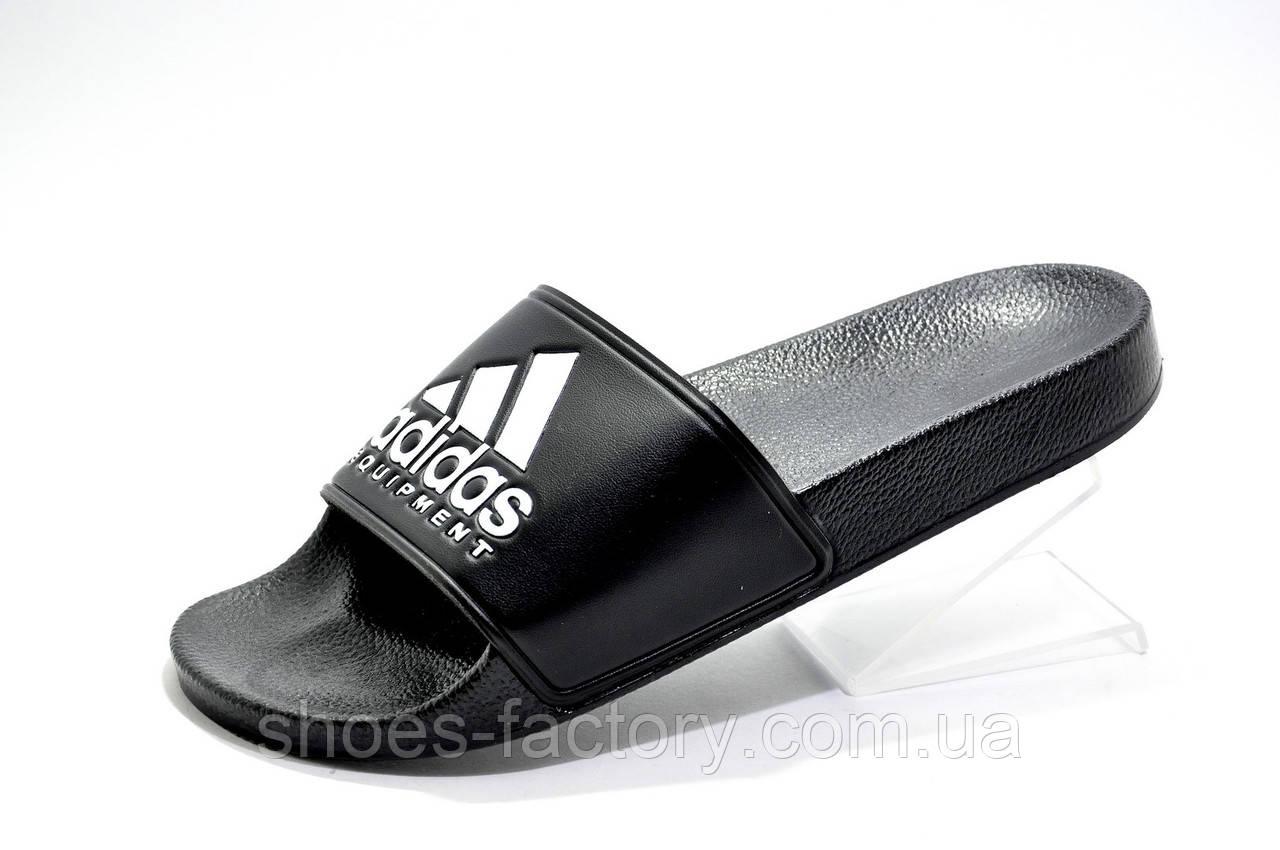 Сланцы мужские в стиле Adidas, шлепки