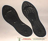 Стелька магнитная Биомаг, фото 2