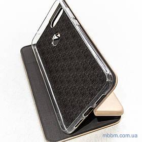 Чехол G-Case Xiaomi Mi 8 Lite gold