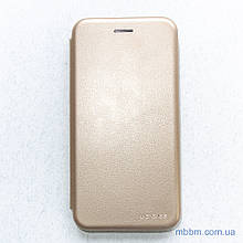 Чехол G-Case Xiaomi Redmi S2 gold