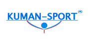 «Куман-Спорт» — Турники, Мячи для игровых видов спорта, Форма, Ремонт мячей