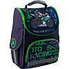 Рюкзак шкільний каркасний Kite Education Racing К19-501S-12