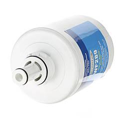 Водяной фильтр FL293G для холодильников Ariston Indesit C00094493