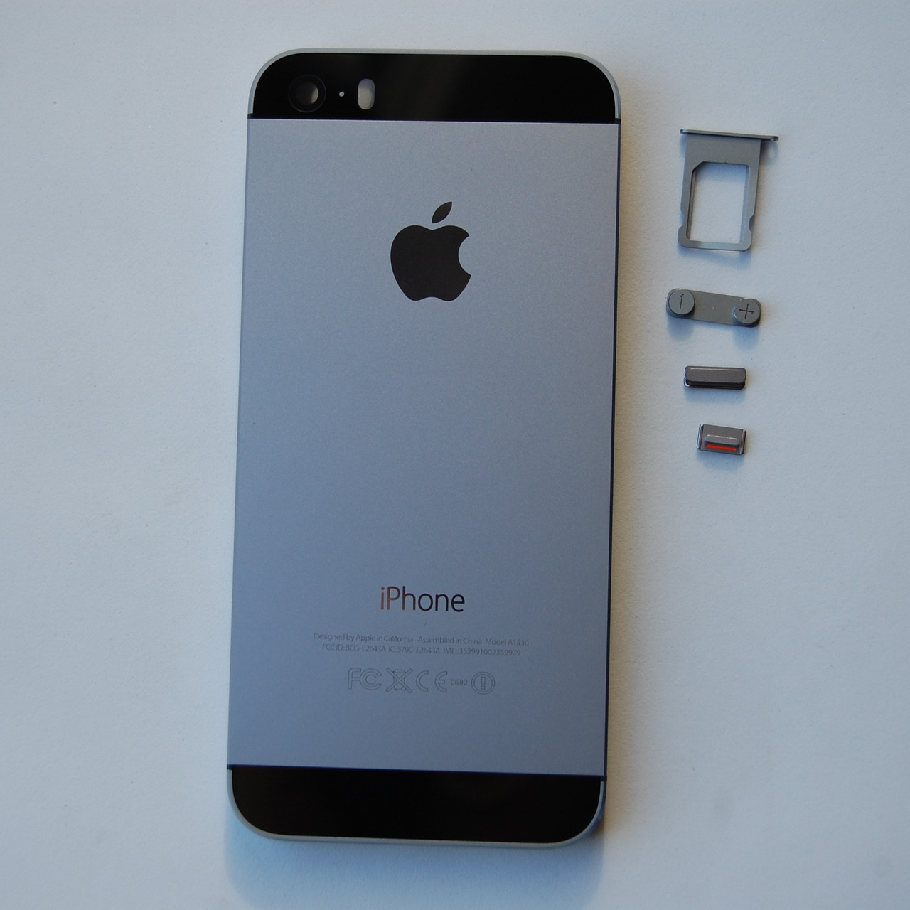 купить iphone 5s харьков в рассрочку