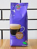 Капучино Ирландский Виски ICS Cappuccino IrishCream flavour, 1 кг
