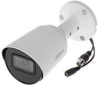 Видеокамера  HAC-HFW1200TP-A-0280B-S4
