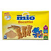 NESTLE MY BISCUITS 2X180Г