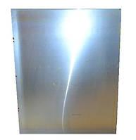 Лист алюминия 600*740мм, фото 1
