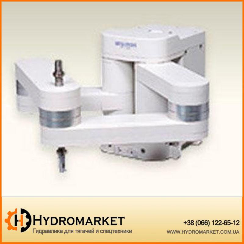 Промышленные роботы MELFA cерии RP-ADH