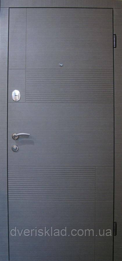 """Двери Калифорния """"Цитадель"""""""