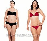 Пластырь для похудения  и коррекции фигуры в области талии