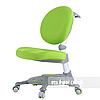 Детское ортопедическое кресло FunDesk SST1 Green, фото 2
