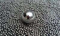 Стальной подшипниковый шар 36,5 мм AP