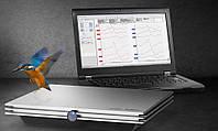 Клінічний аудіометр EQUINOX 2.0 / ЕКВІНОКС 2.0