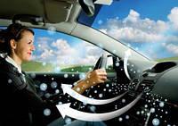 Автомобильный кондиционер: опция или необходимость?