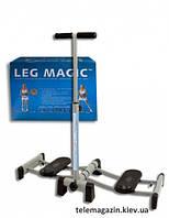 Тренажер для ног Лег Меджик / Leg Magic, фото 1