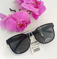 Солнцезащитные очки Вайфаер, черного цвета, унисекс (054), фото 1