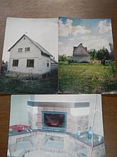 теплота в доме , монтаж дымоходов для твердотопливных котлов, камины монтаж, наши работы  46