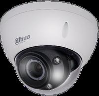 Видеокамера HAC-HDBW1400RP-VF