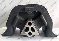 Подушка двигателя Ланос Lanos левая SHIKOO 90250437