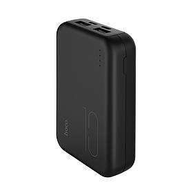 Зовнішній акумулятор Power Bank Hoco J38 Comprehensive 10000mAh Original
