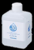 Буферний розчин для pH-метрів HORIBA 1000-PH-10 (10.01 pH, 1000 мл)