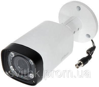 Видеокамера HAC-HFW1400RP-VF-IRE6