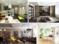 Дизайн проект дома (квартиры)