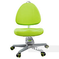 Компьютерное кресло FunDesk SST10 Green, фото 1